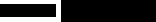 56565.com金沙财旺